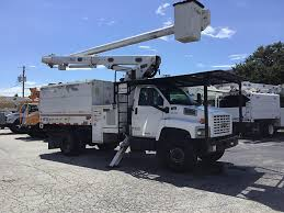 Riviera Beach, FL) Altec LRV-... Auctions Online | Proxibid Altec Unveils Dualentry Tilt Cab For Boom Trucks 2008 Ford F550 4x4 At37g Bucket Truck C36498 With Lift Great Deal New And Used Available Inventory Inc Gmc C7500 81 Gas 60 Altec Boom Chip Dump Box Forestry Bucket 2009 Intertional Durastar Ta60 Big 2012 Intertional Terrastar Cocoa Fl 122360679 Ac45 Crane Youtube 134 Scale Die Cast 2005 F450 Drw 31 Foot Platform 2007 Am857mh For Sale Spokane Wa 5003