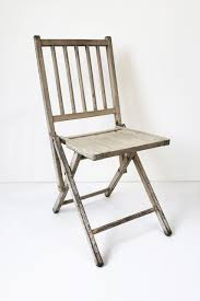 Vintage White Folding Chair C113 1000 Lb Max Black Resin Folding Chair Elegant Mahogany Chairs With Padded Seat For Events Buy Chairmahogany Chairpadded Product On Handcrafted Teakwood Bamboo Becak Ascot Ding Suite With Highback Recliner New Design Modern Beach Camping One Pack Amazoncom Wghbd Solid Wood Stool Computer 4pcs Foldable Iron Pvc For Cvention Exhibition Khaki Clearance Minimalistic Cute Elegant Fox Drawing Lineart Sling By Guntah Side Party Planning Folding Chair Wooden