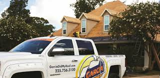 Garcia Roofing | Roofing At 17333 Opportunity Ave - Baton Rouge LA May Trucking Company Crst Truck Driving School Reviews Gezginturknet Baton Rouge Cdl Traing Archives Page 4 Of 18 Diesel Student Testimonials 9 31 New To Town Small Coffee Aims Bring A Better Local Driver Jobs In El Paso Texas Best Resource Dry Van The Week 32618 4118 Youtube Owner Operator Pay Package Wner Enterprises Colorado Kentucky Rest Area Pics Part 12