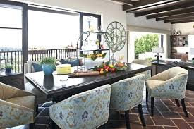 Full Size Of Mediterranean Dining Room Furniture Set Style Chairs Upholstered Glamorous Furnitur Engaging Table Sets
