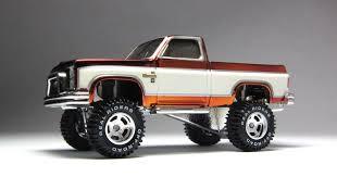 100 Bmf Truck Wheels 44 Unique Black Chrome Custom 44