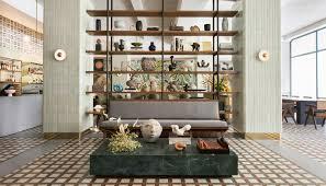 100 Singapore Interior Design Magazine Archives Trendland Online Curating The