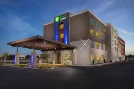 visalia hotels cheap hotel deals travelocity
