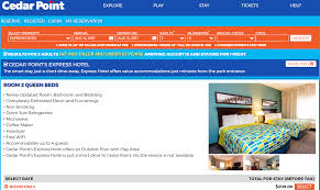 Coupon Codes For Cedar Point - Bath And Body Works Coupon Codes How To Use Cheapticketscom Coupon Codes Priceline Flight Coupon 2019 Get Discounts On Hotel Booking Using Qutoclick Coupons By Orlandodealhurmwpcoentuploads2701w Hotel Codes Wicked Ticketmaster Code Treebo Coupons Promo Code Exclusive Sale Dec 0203 75 Off Expedia Singapore December Barcelocom Best Travel Deals For June Las Vegas Purr Smoking Promo Official Travelocity Discounts