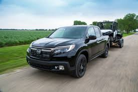 Honda Canada The 2017 Honda Ridgeline Is Solid But A Little Too Much Accord For Of Trucks Claveys Corner 2019 Ssayong Musso Wants To Be Europes 2006 Pickup Truck Item Dd0211 Sold Octo Vans Cars And Trucks 2009 Brooksville Fl Truck 2016 Beautiful Carros Pinterest New Honda Pilot And Msrp With Toyota Tundra Vs In Woburn Ma Aidostec New Rtl T Crew Cab Pickup 3h19054 2018 With Vehicles On Display Light Domating Hondas Familiar Sedan Coupe Lines This Best Exterior Review Car