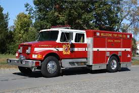 Apparatus 1965 Intertional Co 1600 Fire Truck Fire Trucks Pinterest With A Ford 460 Ci V8 Engine Swap Depot 1991 Intertional 4900 For Sale Youtube 2008 Ferra 4x4 Pumper Used Details Upton Ma Fd Rescue 1 Truck Photo Metro A Step Van Delivery Flower Pot 2010 Terrastar Firetruck Emergency Semi Tractor Tanker Girdletree Md Engines Stock Vector Topvectors Kme To Milford Bulldog Apparatus Blog