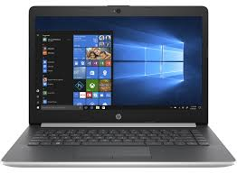 HP Notebook 14-ck0052tu Tubesandmore Coupons Hp Coupon Code For Laptop Hp Pavilion All In One Pc Unboxing Voucher Codes Discount Boutique Visual Studio Professional Coupons Save Upto 80 Off August 2019 New Hp Spectre X360 13 Convertible Skylake 110415 After 15 Computer Is Not Turning On Viith Pavilion Gaming 15dk0010nr Nvidia Geforce Gtx 1050 Omen By 15dc0118tx Envy X360 Core I7 156 Touch Laptop 899 220 Electronics Lincoln Center Today Events 15aw009ax Amd A10256gb Ssd16gbwin 10 Envy Dv7 Target John Frieda Off Toners Use Eofys