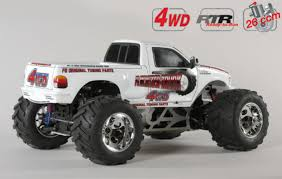 FG Modellsport Monster Truck WB535 4WD RTR White 26 Ccm Rclargescale Toon Ondwerp Fg Monster Truck Wb 535 In Onrdelen Fg Monstertruck 16 Monster Truck Shock Tuning Rc Truck Stop 99980 From Rizzo Rat Showroom Custom Painted Ice Redcat Racing Rampage Videos Reviews Updates King Motor Free Shipping 15 Scale Buggies Trucks Parts Cartoon Illustration Cool Stock Photos Mt Body General Petrol Msuk Forum 29cc 2wd 350 For Sales