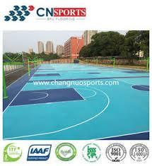 Taraflex Flooring Supplier Philippines by Wholesale Basketball Flooring Basketball Flooring Manufacturers