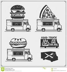 Food Truck Street Festival Emblems, Badges, Logos And Design ... 3rd Annual Food Truck Fest Victory Brewing Company Festival Feeds Fairgoers Hot Blog On A Stick Delhis Biggest Is Here Grapevine Online Baguetteaboutit Culinarypassport Salt River Flats At Talking Spice It Up Model T In The Blossom Parade Creston Museum Bc I Came Across This Beer Truck A Bacon Fest Has Taps Down Lombardija Ruduo Festivalis Trucker Lt 2016 Silverstone Hospality South Baton Rouge Charter Academys Whitehorse To Improve On Street Eats Parking After Vendors 2018 Peninsula Repulse Door County Pulse