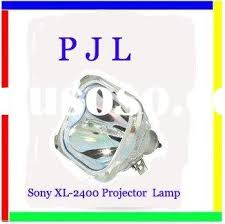 Sony Grand Wega Kdf E42a10 Lamp by 13 Sony Grand Wega Kdf E42a10 Lamp Sony Grand Wega Optical