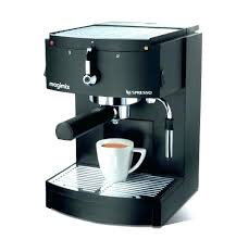 How To Use Krups Coffee Maker Makers Manual