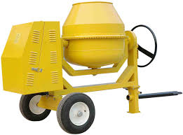 Concrete Mixer Rentals Ready Mix Concrete Tilcon Connecticut Inc 46m Kcp Pump Rental Csi Blog Page Portable Trailers Mixer Truck And Cement Effective Brand New Manufacturers Nyc Diy Enthusiasts Get Access To Key Equipment Moscow Pullman Building Supply Kushlan 60 Cu Ft 34 Hp 120volt Motor Direct Drive Mixers Monolithic Dome Institute Rochester Belt Trucks Custom Service Crane Concrete Truck Clipart Cement 8 Clip Art Net