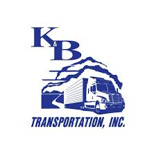 Koch Trucking - Home | Facebook