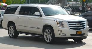 Cadillac Escalade - Wikipedia Cadillac Escalade Wikipedia Sport Truck Modif Ext From The Hmn Archives Evel Knievels Hemmings Daily Used 2007 In Inglewood 2002 Gms Topshelf Transfo Motor 2015 May Still Spawn Pickup And Hybrid 2009 Reviews And Rating Motortrend 2008 Awd 4dr Truck Crew Cab Short Bed For Sale The 2019 Picture Car Review 2018 2003 Overview Cargurus
