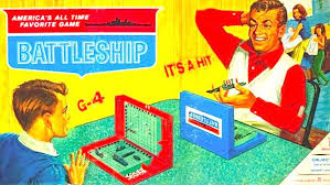 One Of The Oldest And Most Popular Games Battleship Has Been Out Since 1930s But It Continues To Come With New Versions Every Couple Years