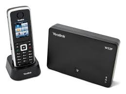 Yealink W52P DECT Base With W52H Handset | NetXL Yealink Sipt41p T41s Corded Phones Voip24skleppl W52h Ip Dect Sip Additional Handset From 6000 Pmc Telecom Sipt41s 6line Phone Warehouse Sipt48g Voip Color Touch With Bluetooth Sipt29g 16line Voip Phone Wikipedia Top 10 Best For Office Use Reviews 2016 On Flipboard Cp860 Kferenztelefon Review Unboxing Voipangode Sipt32g 3line Support Jual Sipt23g Professional Gigabit Toko Sipt19 Ipphone Di Lapak Kss Store Rprajitno