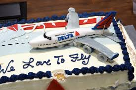 Delta's Final Domestic 747 Flight Was One Big Party Unique Party Nautical 1st Birthday High Chair Kit On Onbuy Amazoncom Airplane Birthday Cake Smash Photo Prop I Am One Drsuess Banner Oh The Places Youll Go Happy Decorations Supplies Hobbycraft The Best Aviation Gifts Travel Leisure Babys First Little Baby Bum Theme Mama Lafawn Toys Shop In Bangladesh Buy From Darazcombd 24hours 181160 Scale Assembled Model Kits For Sale Supply Online Brands Prices Reviews Sweet Pea Parties Toppers Decorative My Son Jase Had His Own Airplane First How Time