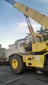 Hawaii 50 Ton Crane - CraneHawaii.com - Crane & Rigging Training ... Equipment Rental Edmton Myshak Group Of Companies 40124shl 40ton Boom Truck Mounted To 2018 Western Star 4700 China Knuckle Cranes Manufacturers And Boom Truck Sales 2 Available 35124c Manitex 35 Ton Nla Forklift Lift Rent Aerial Lifts Bucket Trucks Near Naperville Il 2012 Used Ton 60 Grove Crane Short Term Long Zartman Cstruction National 800d Mounting Wheco 1800 40 Gr
