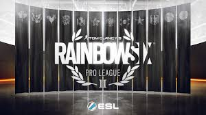 siege omc tom clancy s rainbow six siege this is your pro league year