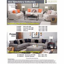Ava Cashew Sofa With USB Charging Ports Dorel Living Andover Faux Marble Counter Height 5 Pc Ding Set Denmark Side Chair Designmaster Fniture Ava Sectional Cashew Hyde Park Valencia Rectangular Extending Table Of 4 Button Back Chairs Room Big Sandy Superstore Oh Ky Wv Hampton Bay Oak Heights Motion Metal Outdoor Patio With Cushions 2pack Sofa Usb Charging Ports Intercon Nantucket Transitional 7 Piece A La Carte And Liberty