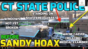 Sandy Hook GAME OVER: 100% HOAX (Newtown Gun Grab) Video ... Ats Cat Ct 660 V21 128x Mods American Truck Simulator Gametruck Clkgarwood Party Trucks The Donut Truck Cherry Hill Video Games And Watertag V 10 124 Mod For Ets 2 Seeking Edge Kids Teams Play Into The Wee Hours North Est2 Ct660 V128 Upd 11102017 Truck Mod Euro Cache A Main Smoke From Youtube Connecticut Fireworks 2018 News Shorelinetimescom Seattle Eastside 176 Photos Event Planner Your House