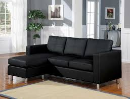 Black Leather Couch Decorating Ideas by Best 25 Black Leather Couches Ideas On Pinterest Black Couch