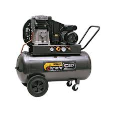 Air Compressor : 30 Gallon Air Compressor Harbor Freight Or Harbor ... Emax Premium Series 30 Gal 13 Hp V4 Truck Mount Stationary Gas Air Compressor For Trucks With Cummins Nhc 250 Diesel Engine Used Puma At Texas Center Serving In Bed Best Resource Mini Parts Market March 2011 Photo Image Gallery Wabco Semi Big Machine Lp 12 Honda Gx390 Gallon On Board Compressor Mounted To Truck Frame 94 Gmc Pinterest Using An In A Vehicle Gast Double Head Air 120 240 Volt 1770 Sold For Sale Dealer 954