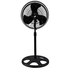 Vornado Desk Fan Target by Seville Classics Energy Saving Tilt Tower Fan