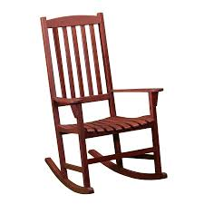 Hinkle Chair Company Rocking Chair by 100 Hinkle Chair Company Home Depot Worry Is Like A Rocking