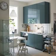 application ikea cuisine kitchen inspiration ikea