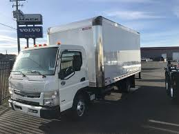 Box Van Trucks For Sale - Truck 'N Trailer Magazine Know More About Renting A 16foot Truck Worldnews Penske Moving 16 Foot Loaded Wp 20170331 Youtube Crew Cab Foot Dump Body Isuzu Truck Pull Out Loading Ramps 2018 New Hino 155 16ft Box With Lift Gate At Industrial Threeton Hybrid Reduces Carbon Footprint And Saves On Gas Van Trucks For Sale N Trailer Magazine Jason Fails The Cheap Rent Best Image Kusaboshicom 53foot Containers Trailer American Simulator Mod Ats Flashback F10039s Arrivals Of Whole Trucksparts Or Universal Auto Salvage Inc