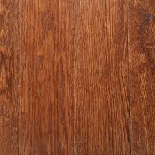 Home Depot Flooring Estimate by White Oak Solid Hardwood Wood Flooring The Home Depot