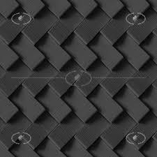 3d Wall Tiles Normal