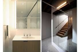 100 Loft Sf Peabody And Studio SADA Architecture