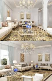 31 Best Neoclassical Home Design Images On Pinterest | Villas 2 Bedroom Manufactured Home Design Plans Parkwood Nsw Unique Homes Unique Home Design Can Be 3600 Sqft Or 2800 Easy Free Software 3d Full Version Windows Xp 7 8 10 Modern Exteriors With Stunning Outdoor Spaces A Gazebo Ideas Garden Designs Interior Designers In Bangalore Mumbai Delhi Gurgaon Noida Tiny Size Bed Wash Dryer Craft Nook Small House Chair Classy New Crate And Barrel Ding Room Chairs Best Clubmona Eaging Laminate Flooring Cost Of Wood Per 3d Plan For Webbkyrkancom Kelowna Creative Touch
