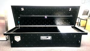 gladiator tool cabinet key tool boxes gladiator toolbox gladiator tool box lowes gladiator