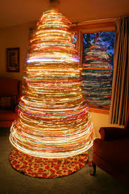 7 Evergleam Aluminum Christmas Tree by The 25 Best Rotating Christmas Tree Ideas On Pinterest Xmas