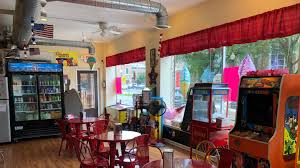 Merchantville Sweet Shop Will Move Ice Cream Store To Pennsauken NJ Extreme Game Truck 2 Photo Video Gallery Prtime Gaming New Jersey Gametruck Cherry Hill Games Watertag Gameplex Switch Game Away Gameawaynj Twitter Clkgarwood Party Trucks Parties Blu Tech Events Going Up 1 Dead After Overturned Flyengulfed Dump Shuts Down Mobile Trailer Birthday In Nj Mobile X Games History Of Multiplayer Monmouth County Truck Youtube Disney Planes Fire And Rescue Nintendo Wii Amazoncouk Pc Bar Mitzvah Bat Eertainment Ny Nyc Ct Long Island Viewer Video Fire On I78 Wfmz