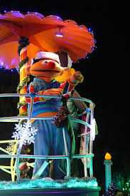 Sesame Place Halloween Parade by Flickriver Wallyg U0027s Photos Tagged With Sesamestreet