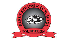 Reeds Spring School District 2019 Season Passes Silver Dollar City Online Coupon Code For Dixie Stampede Dollywood Tickets Christmas Comes To Life At Dolly Partons Stampede This Holiday Coupons And Discount Dinner Show Pigeon Forge Tn Branson Ticket Travel Coupon Mo Smoky Mountain Book Tennessee Smokies Goguide Map 82019 Pages 1 32