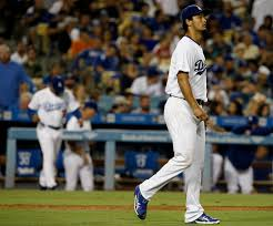 Yu Darvish Unravels As Dodgers Lose 8th Straight, 13th Of Last 14 ... Celebrating The Best Of Main Street Waugademocratcom Page A4 Eedition Ramiro Rogerio Service Details Austin Texas Angel Funeral Home January 2016 Carleton Inc Charles Dion Barnes Oct 30 1966 May 7 2017 Dodgers Notebook Seven Rookies Make Postseason Roster Daily News Mary Berry Obituaries Morgantoncom Benjamin Austin Dejohn Homes Crematory And Ccheadlinercom Hampton Boone Review