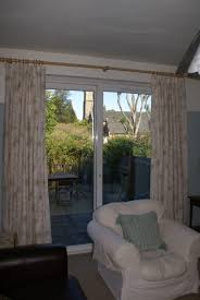Thermal Lined Curtains John Lewis by Sarah Allard Curtains And Blinds