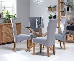dining set dining table and chairs jysk
