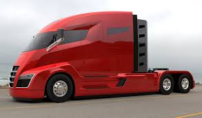 Elon Musk Says Tesla Semi To Be Unveiled In September Photo & Image ... Everything You Need To Know About Truck Sizes Classification Early 90s Class 8 Trucks Racedezert Daimler Forecasts 4400 68 Todays Truckingtodays Peterbilt Gets Ready Enter Electric Semi Segment Vocational Trucks Evolve Over The Past 50 Years World News Truck Sales Usa Canada Sales Up In Alternative Fuels Data Center How Do Natural Gas Work Us Up 178 July Wardsauto Sales Rise 218 Transport Topics 9 Passenger Archives Mega X 2 Dot Says Lack Of Parking Ooing Issue Photo Gnatureclass8uckleosideyorkpartsdistribution