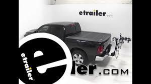 100 Bike Rack For Truck Hitch Thule Vertex 4 Review 2011 Ram 1500 Etrailercom