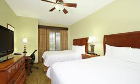 homewood suites by hilton miami airport west hotel