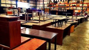 Bud Friendly Used fice Furniture in Raleigh