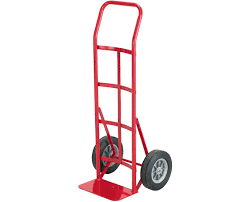 Safco Continuous Handle Heavy-Duty Hand Truck Tiger Supplies 190kg Carbon Steel Portable Six Wheeled Stair Climbing Folding Illinois Alinium Heavy Duty Hand Truck Hs1017 11street Malaysia Trucks Motion Savers Inc Alinum Trolley Buy Shop Dollies At Lowescom Cosco Shifter 300 Lb 2in1 Convertible And Cart R Us 3 Position Heavyduty Metal Dual Purpose Solid Wheels Warehouse Push Dolly Collapsible Safco Continuous Handle Tiger Supplies Sydney Trolleys Platform