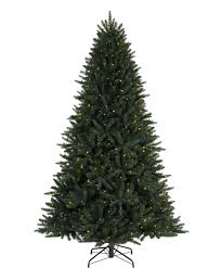 Best Smelling Type Of Christmas Tree by The Finest Real Feel Artificial Christmas Trees